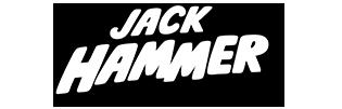 jack-Hammer_logo