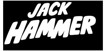 jack Hammer_logo