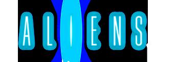 Aliens_logo