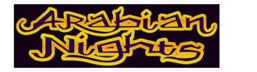Arabian-Nights_logo