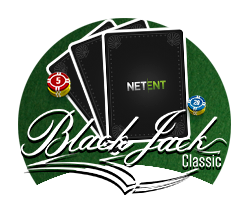 Blackjack-classic_small logo