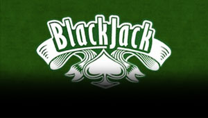 Blackjack_Banner