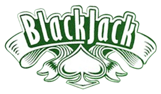 Blackjack_logo
