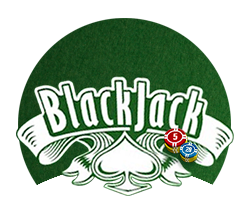 Blackjack_small logo