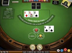 Casino-Holdem_SS-03