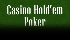Danske casinoer som tilbyder