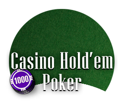 Casino-holdem-poker_small logo