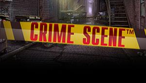 Crime-Scene_Banner