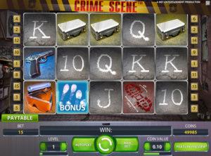 Crime-Scene_SS-01