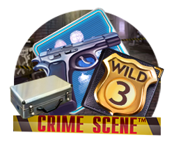 Crime-scene_small logo