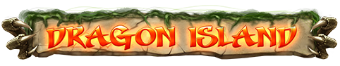 Dragon-Island_logo