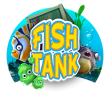Fish-Tank_Small logo