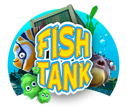 Fish-Tank_Small logo