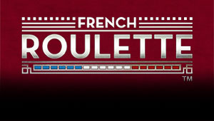 French Roulette_Banner