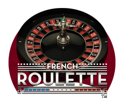 French-roulette_small logo