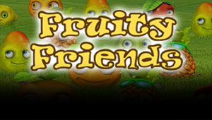 Fruity Friends_Banner