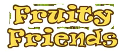 Fruity Friends_logo