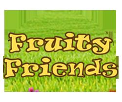 Fruity-friends_small logo