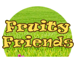 Fruity-friends_small logo