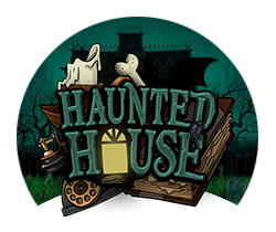 Haunted-House_small logo