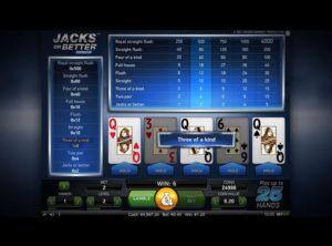 Jacks-or-Better_SS-01