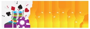 Lanadas Danmark logo