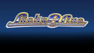 Lucky 8 Line_Banner