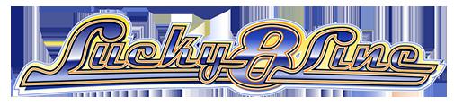 Lucky-8-Line_logo