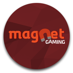 Magnet Gaming Spilleautomater