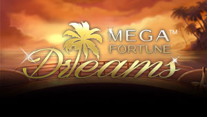 Mega-Fortune-Dreams_Banner