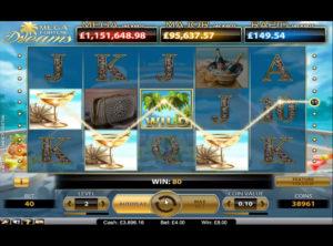 Mega-Fortune-Dreams_SS-09
