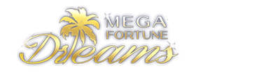 Mega-Fortune-Dreams_logo