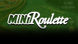 Mini-Roulette-_Banner