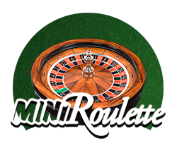 Mini-Roulette_small logo
