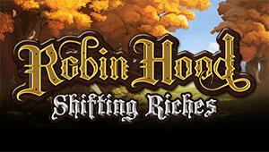 Robin-Hood_Banner