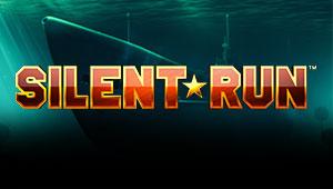 Silent-Run_Banner
