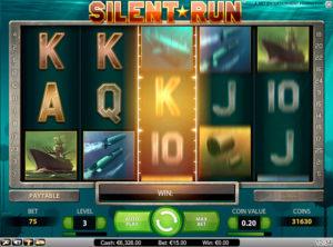 Silent-Run_SS-01