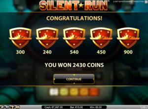 Silent-Run_SS-02