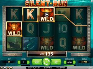 Silent-Run_SS-04