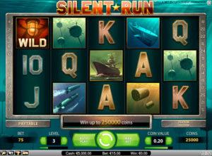 Silent-Run_SS-05