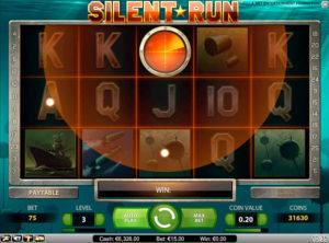 Silent-Run_SS-07