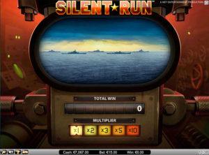 Silent-Run_SS-09