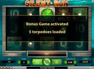 Silent-Run_SS-10