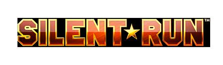 Silent-Run_logo
