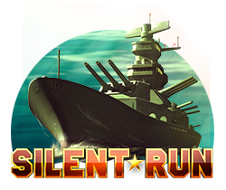 Silent-run_small logo