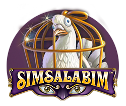 Simsalabim-game_small logo