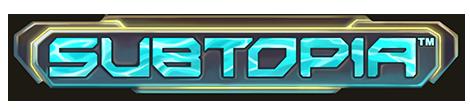 Subtopia_logo