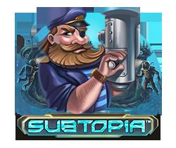 Subtopia_small logo