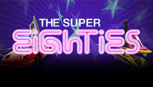 Super-Eighties_Banner