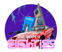 Super-Eighties_small logo
